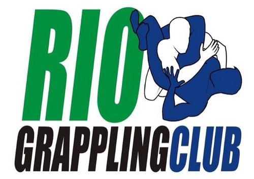 BJJ / MMA / GRAPPLING